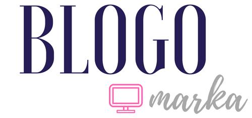 BlogoMarka