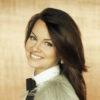 Anna Chęczkiewicz www.LadyPetite.pl