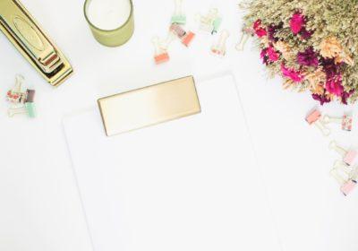 8 wskazówek jak budować markę osobistą prowadząc bloga